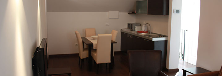 Celenga Luxury Apartments - Dubrovnik