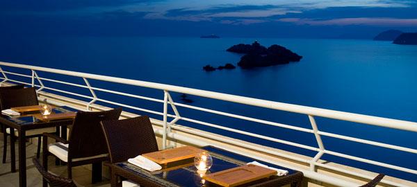 Five star Hotel Dubrovnik Palace