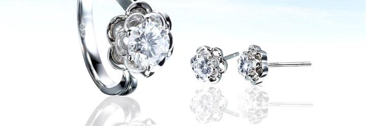 Shopping | Jewelry