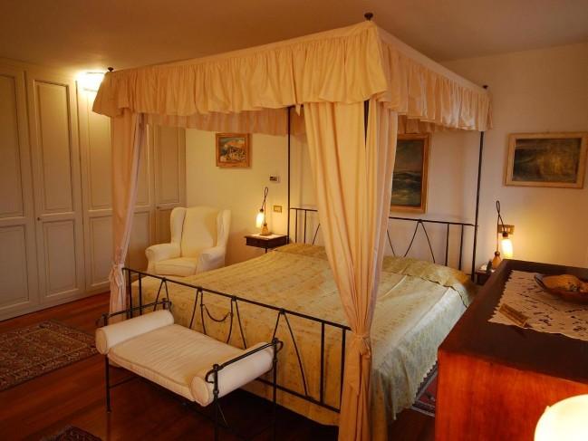 Small boutique hotel villa tuttorotto rovinj istria for Best small boutique hotels