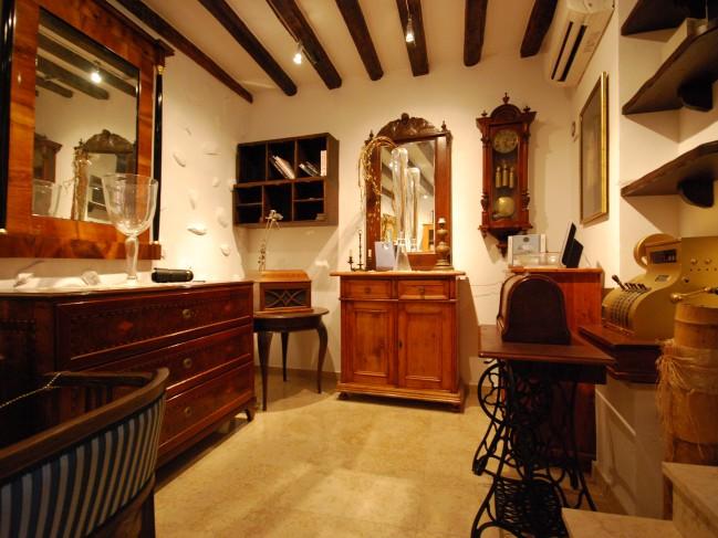 Small boutique hotel villa tuttorotto rovinj istria for Small boutique hotels