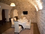 VIP salon in the Small Luxury Boutique Hotel in Dubrovnik