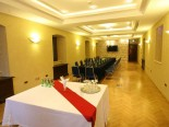 Meeting room in the Small Luxury Boutique Hotel in Dubrovnik
