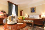 Small Luxury Boutique Hotel in Dubrovnik - Deluxe Room