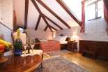 Small Luxury Boutique Hotel in Dubrovnik - Superior Double Room