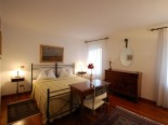 Double Room in Small Boutique Hotel Villa Tuttorotto in Rovinj in Istria