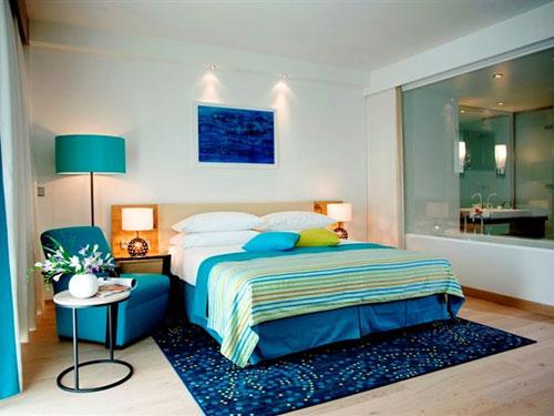 Radisson Blu Resort Amp Spa Dubrovnik Sun Gardens Luxury