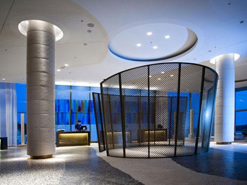 Radisson Blu Resort Amp Spa Dubrovnik Sun Gardens Luxury Amp Exclusive Five Stars Croatia Hotels