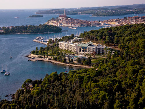 Hotel monte mulini rovinj istria croatia exclusive luxury hotel monte mulini rovinj istria croatia sisterspd