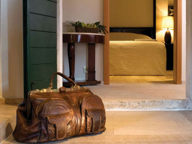 exclusive  u0026 luxury villa in dubrovnik with view on the old town walls