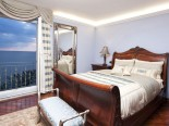 Bedroom - High End Luxury Villa in Lapad Bay in Dubrovnik