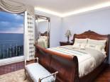 Bedroom - High End Luxury Villa in Lapad Bay in Dubrovnik