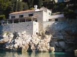 Luxury & Exclusive Villa with pool and view on the Old Dubrovnik City walls
