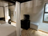 Bedroom - Luxury & Exclusive Villa with pool and view on Dubrovnik