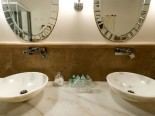 Bathroom - Luxury & Exclusive Villa with pool and view on Dubrovnik