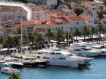 Luxury Villa with pool in Hvar Town