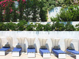 Luxury Villa with Pool in Icici - Opatija