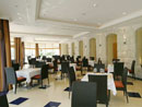 Hilton Imperial Dubrovnik - Porat restaurant
