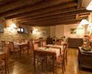 Hotel San Rocco, Brtonigla - Verteneglio - Istria - Croatia