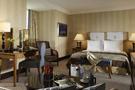 The Regent Esplanade Hotel Guestroom