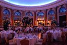 The Regent Esplanade Hotel - The Emerald Ballroom