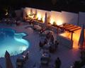 Hotel Villa Annette - Rabac, Istria