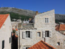Celenga Luxury Apartments - Dubrovnik - Penthouse Minčeta