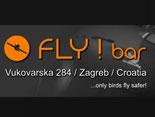 Fly! Bar - Zagreb