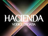 Club Hacienda - Vodice