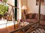 Luxury Beachfront Villa on Peljesac - Bedroom detail
