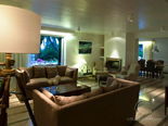 Luxury Beachfront Villa on Peljesac - Spacious living areas