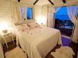 Groundfloor Master bedroom