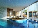Seven Pearls Of Vinkuran - Luxury villas Istria