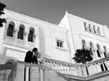 Luxury Weddings in Dubrovnik