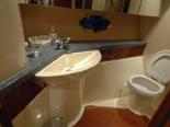Luxury motor yacht rental in Dubrovnik Croatia