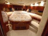 Rent a luxury motor boat in Dubrovnik Croatia