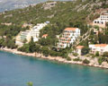 Luxury apartments for sale in Dubrovnik, Croatia
