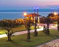 NOVI Spa Hotels & Resort, Novi Vinodolski - Croatia