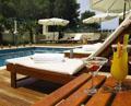 Aparthotel Bračka Perla - Pool