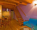 Aparthotel Bračka Perla - LAVENDER suite