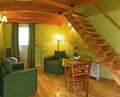Aparthotel Bračka Perla -  CYPRESS room