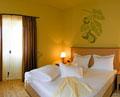 Aparthotel Bračka Perla - FIG room