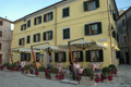 Small Luxury Boutique Hotel Villetta Phasiana, Fažana - Istria