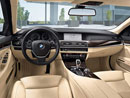 BMW M5 - Rent a Luxury Car Dubrovnik Croatia