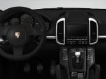 Porsche Cayenne - Rent a Luxury Car in Dubrovnik or Croatia