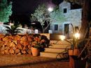 Villa Belvedere - Supetar - Island Brač - Croatia