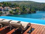Dalmatia Luxury Villa Brac Bobovisca