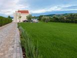 Five Stars Villa Dalmatia Divulje
