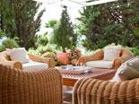 Seaside luxury Villa on isalnd of Krk in Croatia