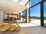 Modern Five Stars Villa Šibenik Primošten